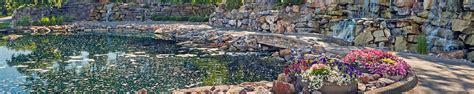 Landscape Rock Mn Landscaping Rock Crushed Limestone Rock Boulders