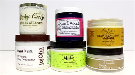best homemade deep conditioner for dry damaged hair homemade deep conditioner for dry damaged natural hair