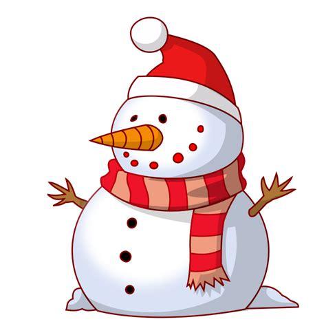 imagenes sin copyright navidad mu 241 eco de nieve de navidad imagenes sin copyright