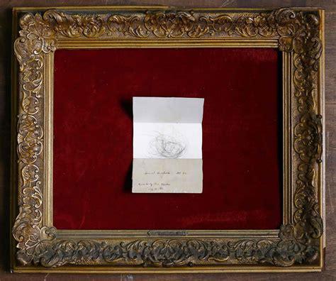 agostinelli cornici il custode tempo viaggio nei secoli al museo delle