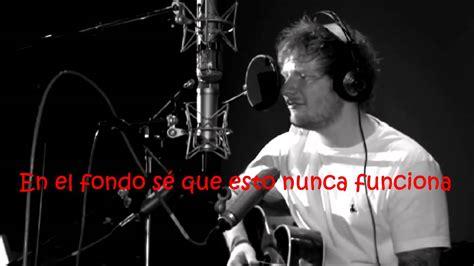 download mp3 ed sheeran stay with me ed sheeran stay with me traducida youtube