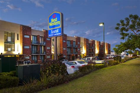 best western ascot best western plus ascot serviced apartments see 103 hotel