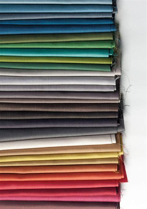 Santa Barbara Upholstery Supply Upholstery Supplies Australia The Upholstery
