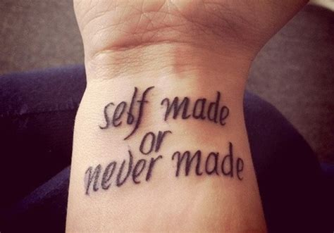 meaningful wrist tattoo meaningful tattoos for ideas and inspiration for guys