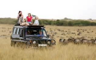best safari in kenya best safari in kenya ultimate guide to a vacation in the