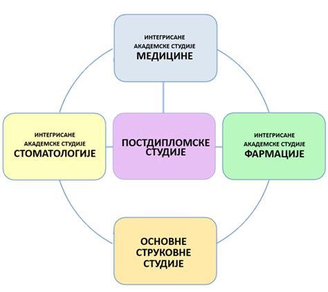 Mba Studije Na Ekonomskom Fakultetu by Studije Na Fakultetu