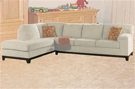 Furniture Worcester by Furniture Sectional Sofa 200 Boston Worcester Ma