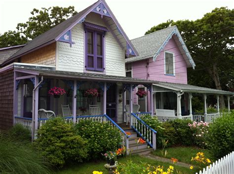 folk victorian folk victorian style homes home design and style