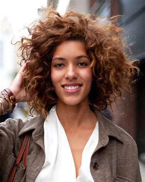 award winning short curly haairstyle 2014 25 best curly short hairstyles 2014 2015 short