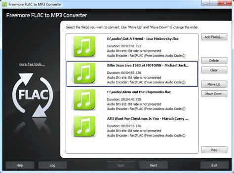 download realplayer mp3 converter convert realplayer to windows media player free download