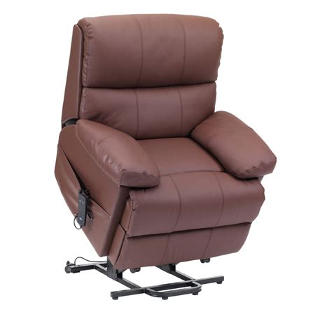 Recliners Prices by Sven Riser Recliner World Of Scooters Manchester