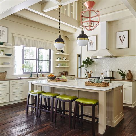 the 2017 idea house southern living southern living 2017 idea house lindsey coral harper