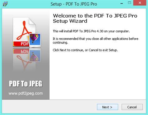 convert pdf to word yang terbaik cara mengubah convert file pdf ke jpg terbaik blogula