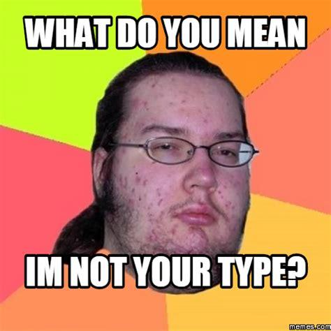 Do Your Meme - home memes com