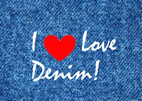 Must Of The Season by Denim The Must Of The Season Carnet Chic