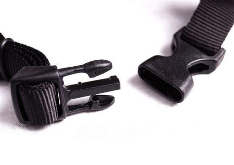 Harga Tali Pengikat Helm by Tali Pengikat Helm Itu Penting Lho Untuk Pengendara Motor