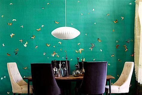 green jewel wallpaper emerald green wallpaper decoist