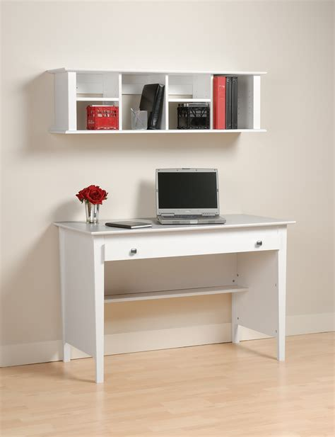 computer table designs for home design computer table com 2017 including designer images