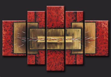 cuadros modernos acrilicos cuadros abstractos modernos acrilico texturados relieves