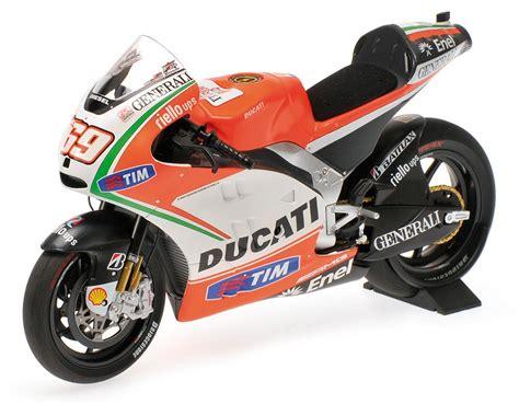 diecast motocross bikes diecast bikes driverlayer search engine