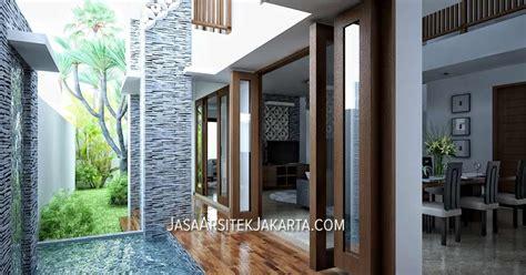 desain interior rumah kaca desain rumah kaca lantai 2 hontoh