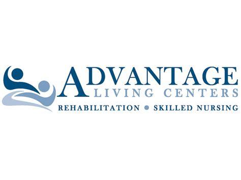 clinton township mi nursing rehab centers