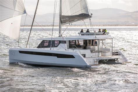 catamaran boat price list new leopard catamarans 50 sailing catamaran for sale