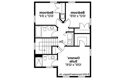 2nd floor house plans home design 89 outstanding 2 bed bath house planss