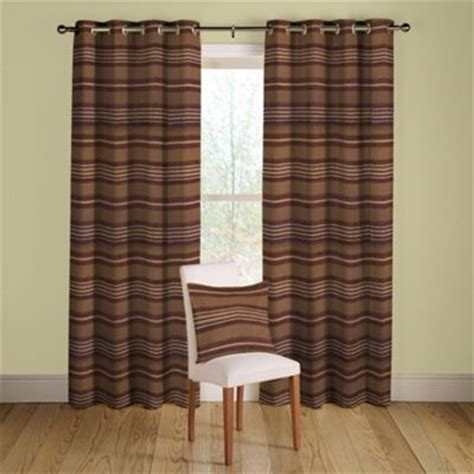 bali curtains bali curtains and blinds