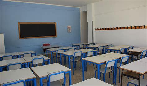 ufficio scolastico parma quot eremiti sociali quot 19 alunni lontano dalle scuole a parma