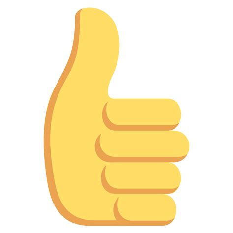 l emoji les quatre 233 mojis 224 utiliser avec prudence dans certains