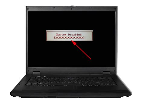 reset bios notebook samsung laptop master password cmos locked laptop bios