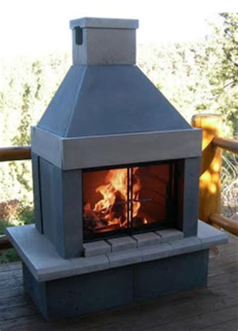the pit resource mirage outdoor fireplace