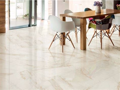 pavimenti ragno prezzi pavimento in gres porcellanato smaltato symbol by ragno