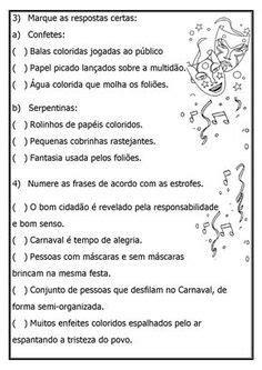 INTERPRETAÇÃO E PRODUÇÃO DE TEXTOS POEMAS VERSOS MUSICAS