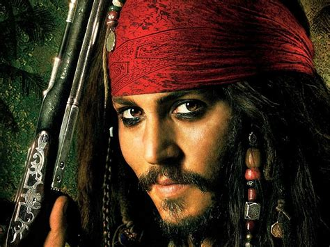 wallpaper hd jack sparrow jack sparrow wallpaper hd wallpapers