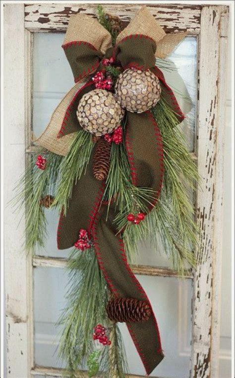 Deko äste Weihnachten by Fensterdeko F 252 R Weihnachten Wundersch 246 Ne Dezente Und
