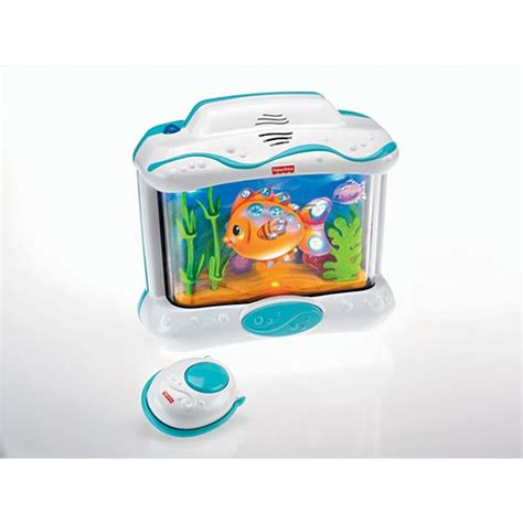 aquarium cradle swing fisher price fisher price aquarium 1000 aquarium ideas