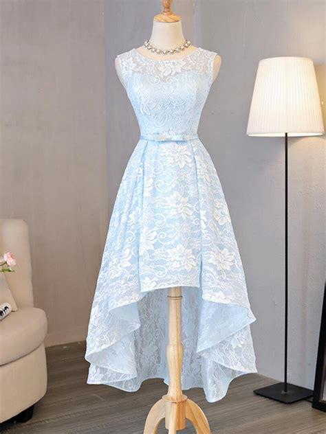 light blue party dress discount light blue party prom dress engrossing short