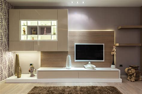 Study Table Design For Bedroom by Modern Tv Stands Nei8ht Designs