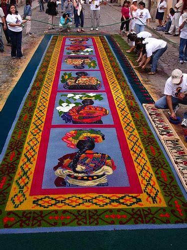 alfombras semana santa guatemala alfombras de semana santa guatemala wiki