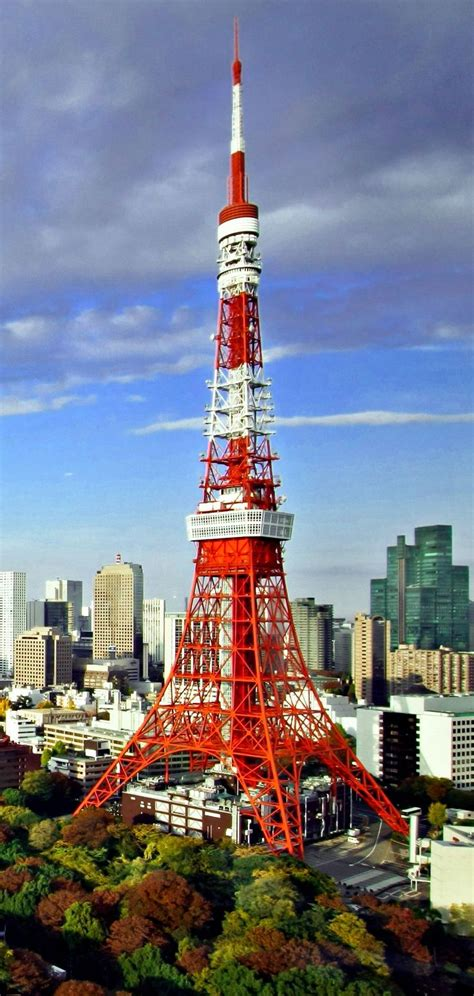 toyko one 25 best ideas about tokyo tower on pinterest tokyo