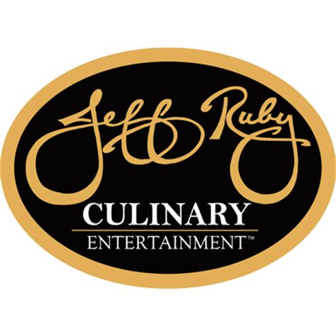 Jeff Ruby Gift Card - jeff ruby culinary entertainment