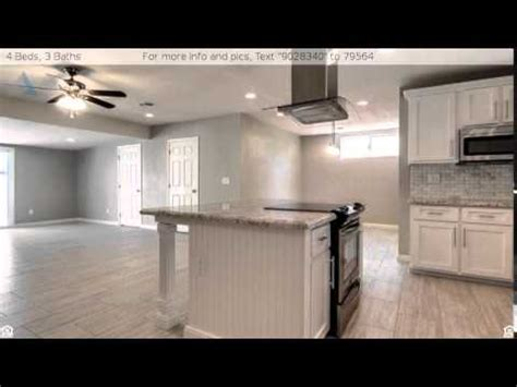 split level kitchen remodel youtube 4 bedroom 3 bath split floor plan biltmore area remodel