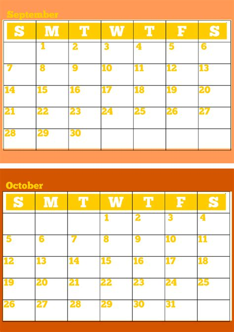 printable monthly calendar for 2014 free printable monthly 2014 calendar 2014 kalender