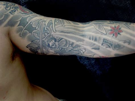 tattoo mania quebec top 5 montreal tattoo parlours montreall commontreall com