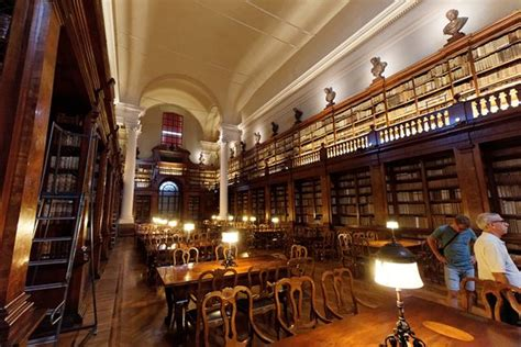 librerie universitarie bologna 3 days in bologna travel guide on tripadvisor