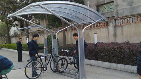 Buy Bike Shed by 2015 Best Selling Bike Storage Shed Bike Storage Shelter