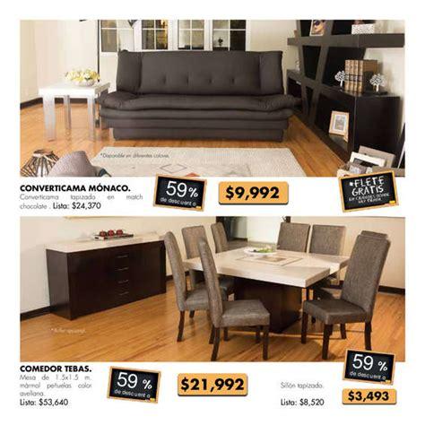 catalogos de sofas baratos sof 225 cama en aguascalientes cat 225 logos ofertas y tiendas