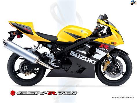 servis motor suzuki suzuki bikes wallpaper 10